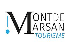 Office de Tourisme de Mont de Marsan